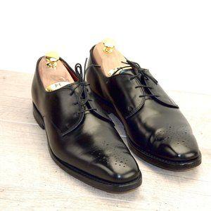 Allen Edmonds FLATIRON 8 D * new AE Shoe Bags